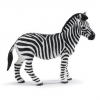 Safari Zebra-Safari