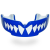 Safejawz Fogvédő, SafeJawz, cápafog, kék/fehér