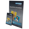 SAFEPRINT Glossy Photopaper A4 135g (20 lap)