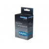 SAFEPRINT Ink SafePrint black ; 19ml ; without chip ; HP C9351AE ; DJ 3920; 3940; Offic...