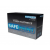 SAFEPRINT Toner SafePrint black | 7200pgs | Kyocera TK120 | FS 1030D