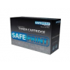 SAFEPRINT Toner SafePrint pro Kyocera FS-C5250DN (TK590K/black/7000K)