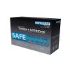 SAFEPRINT Toner SafePrint pro Kyocera FS-C5250DN (TK590M/magenta/5000K)