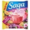 Saga szilvás-fahéjas gyümölcstea 20 filter