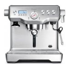 Sage BES920 kávéfőző