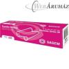 Sagem TTR 300 fax fólia (eredeti, új)