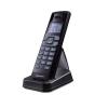Sagemcom DECT D3140