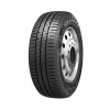 Sailun 205/65R15C 102/100R Sailun ENDURE WSL1
