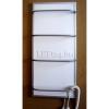 Sakutus Infrapanel Ecora TPK 200W (Törölköző szárító)