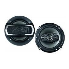 SAL CX 604 autós hangszóró