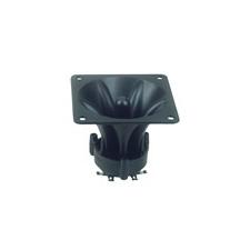 SAL KHS 105A piezo magassugárzó hangfal