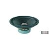 SAL SPA 2530 Mélysugárzó, 250mm, 8ohm, 200W