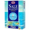 Sale Marino tengeri só finom szórós   - 250 g