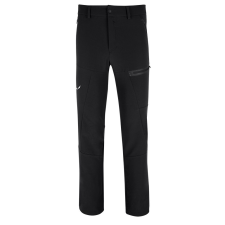 Salewa M Terminal Pant XL / fekete férfi nadrág