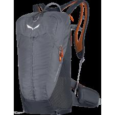 Salewa MTN Trainer 25 szürke hátizsák