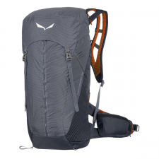 Salewa MTN Trainer 28 szürke hátizsák