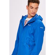 Salewa - Rövid kabát - kék - 1279208-kék