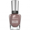 Sally Hansen 370 Commander in Chic körömlakk, 14.7 ml (74170444438)