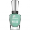 Sally Hansen 672 Jaded körömlakk, 14.7 ml (74170444728)