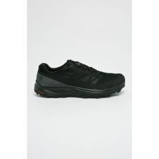 Salomon Férfi cipő vásárlás  3 – és más Férfi cipők – Olcsóbbat.hu 1a642b74f1