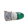 Salus Kompresszoros inhalátor (JH-102)