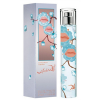 Salvador Dali Little Kiss Cherry EDT 100 ml