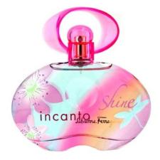 Salvatore Ferragamo Incanto Shine EDT 50 ml parfüm és kölni