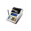 SAM4s NR-240 pénztárgép