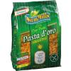Sam Mills Pasta d'oro könyök tészta 500g