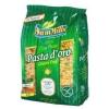 Sam Mills Pasta doro fodroskocka tészta 500g