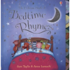 Sam Taplin The Usborne Book of Bedtime Rhymes