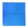 Saman Tatami, Basic Puzzle, egy színű, kék