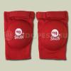Saman Thai Box Könyökvédő, Saman, piros