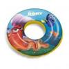 Sambro Finding Dory úszógumi 50 cm