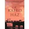 Samia Serageldin A Kairo ház