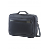SAMSONITE 39v-008-003 vectura office case plus notebook táska
