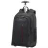 "SAMSONITE 88U09010 Guardit Laptop hátizsák 15""-16"", fekete (88U-09010)"