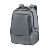 SAMSONITE Cityscape Tech Expandable 17.3 (41D--104)