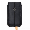 SAMSONITE Dezir Swirl/Fashion M/Black Slate