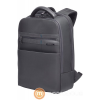 "SAMSONITE Formalite Laptop Backpack 15.6"" szürke"