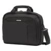 """SAMSONITE Guardit 13.3"""" táska fekete"""