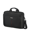 "SAMSONITE GUARDIT 2.0  Laptop Táska 13.3""  Fekete"