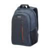 """SAMSONITE Guardit/Laptop Backpack M 15""""-16""""/Grey"""