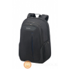 "SAMSONITE GUARDIT UP Laptop Backpack L 17.3"" Fekete"