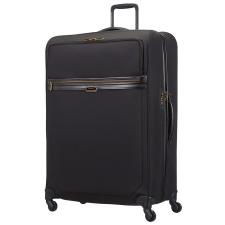 SAMSONITE Integra Spinner 84/32 barna-fekete kézitáska és bőrönd