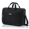 SAMSONITE Intellio Briefcases Bailhandle 16 00V*004