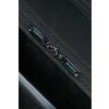 "SAMSONITE LAPTOP BRIEFCASE CE709005 - 17,3"" EXP"