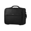 """SAMSONITE Laptop Classic ICT Office Case 15,6"""" notebook oldaltáska fekete"""