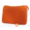 """SAMSONITE Laptop Sleeve 15.6"""" Orange/Aramon II"""