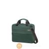 "SAMSONITE NETWORK3  Laptop Bag 14.1"" Zöld"